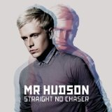 Straight No Chaser Lyrics Mr. Hudson & The Library