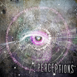 Perceptions (EP) Lyrics My Ransomed Soul