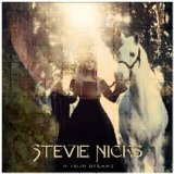 Miscellaneous Lyrics Nicks Stevie