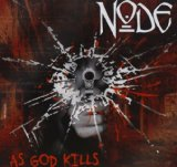 As God Kills Lyrics Node