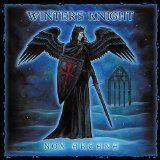 Winter's Knight Lyrics Nox Arcana
