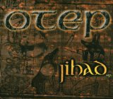 Jihad Lyrics Otep
