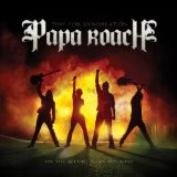 Miscellaneous Lyrics Papa Roach