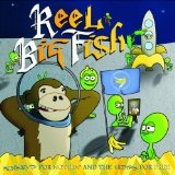 Monkeys for Nothin & the Chimps for Free Lyrics Reel Big Fish
