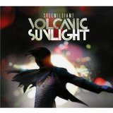 Volcanic Sunlight Lyrics Saul Williams