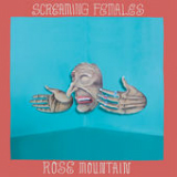 Rose Mountain Lyrics Screaming Females