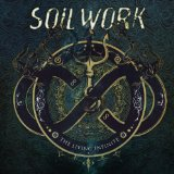 The Living Infinite Lyrics Soilwork