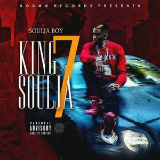 King Soulja 7 (Mixtape) Lyrics Soulja Boy