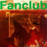 A Catholic Education Lyrics Teenage Fanclub