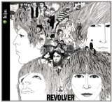 Revolver Lyrics The Beatles