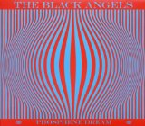 Phosphene Dream Lyrics The Black Angels