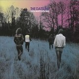 Outta Sight Outta Mind Lyrics The Datsuns