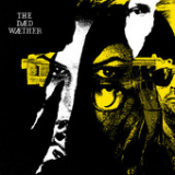 Open Up (That's Enough) [Single] Lyrics The Dead Weather
