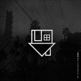 I'm Sorry ... (EP) Lyrics The Neighbourhood