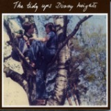 Dizzy Heights - EP Lyrics The Tidy Ups