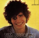 Miscellaneous Lyrics Tim Buckley