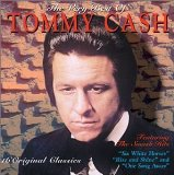 Miscellaneous Lyrics Tommy Cash
