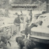 Remembering Mountains: Unheard Songs By Karen Dalton Lyrics VA