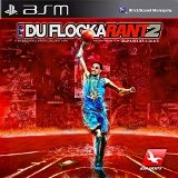 Duflocka Rant 2 Lyrics Waka Flocka Flame