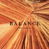 Balance Lyrics Will Samson
