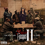 Street Gospel 2 Lyrics Young Money Yawn