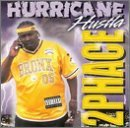 Hurricane Hustla Lyrics 2Phace