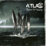 Reasons for Voyaging Lyrics Atlas