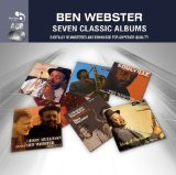 Miscellaneous Lyrics Ben Webster
