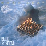 Body Heat Lyrics Blue System