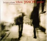 Miscellaneous Lyrics Bryan Adams & Mel C
