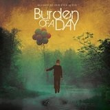 Blessed Be Our Ever After Lyrics Burden Of A Day