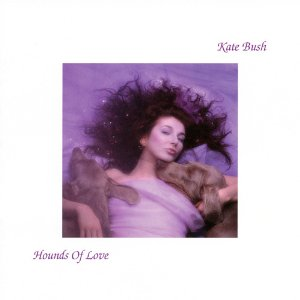 Hounds Love Lyrics Bush Kate