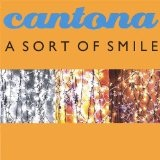 A Sort of Smile Lyrics Cantona