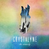 The Remedy Lyrics Crystalyne