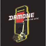 From The Attic Lyrics Damone