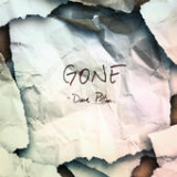 Gone Lyrics Dave Patten