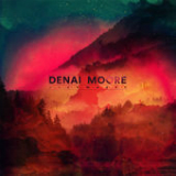 Elsewhere Lyrics Denai Moore