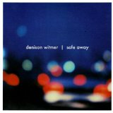Safe Away Lyrics Denison Witmer