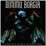 Spiritual Black Dimensions Lyrics Dimmu Borgir