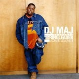 DJ Maj Attack Lyrics
