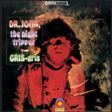 Gris-Gris Lyrics Dr. John