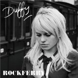 Rockferry Lyrics Duffy