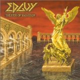 Theater Of Salvation Lyrics Edguy