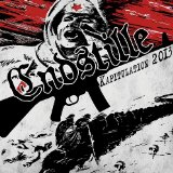 Kapitulation 2013 Lyrics Endstille