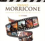 Collected Lyrics Ennio Morricone