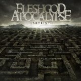 Labyrinth Lyrics Fleshgod Apocalypse