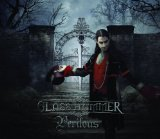 Perilous Lyrics Glass Hammer