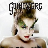 Crazy Crazy (Single) Lyrics Guinevere