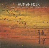 Humanfolk (feat. Johnny Alegre) Lyrics Humanfolk