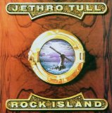 Rock Island Lyrics Jethro Tull